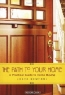 Gaye Newton. The Path to Your Home: A Practical Guide to Home Buying