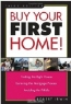 Robert Irwin. Buy Your First Home!