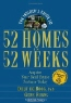 Dolf de Roos, Gene Burns. The Insider's Guide to 52 Homes in 52 Weeks: Acquire Your Real Estate Fortune Today