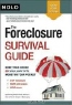Stephen Elias. The Foreclosure Survival Guide: Keep Your House or Walk Away With Money in Your Pocket