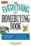 Piper Nichole. The Everything Homebuying Book: How to buy smart -- in any market..Determine what you can afford...Explore your mortgage options...Find a home that matches your needs (Everything Series)